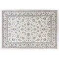 Oriental Collection Nain Teppich 9la 140 cm x 212 cm