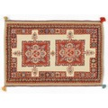 Oriental Collection Nimbaft 82 cm x 121 cm