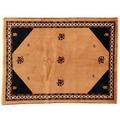 Oriental Collection Rissbaft Classic, 132 x 176 cm