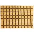 Oriental Collection RugGab beige 99701, 170 x 245 cm