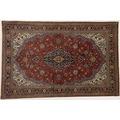 Oriental Collection Sarough Teppich 138 x 210 cm