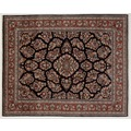 Oriental Collection Sarough Teppich 212 x 260 cm