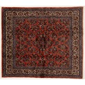 Oriental Collection Sarough Teppich 200 x 231 cm