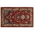 Oriental Collection Sarough Teppich 86 x 140 cm