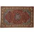Oriental Collection Sarough Teppich 135 x 206 cm