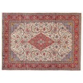 Oriental Collection Sarough Teppich 237 x 338 cm