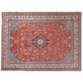 Oriental Collection Sarough Teppich 257 x 348 cm