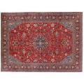 Oriental Collection Sarough Teppich 262 x 345 cm