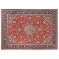 Oriental Collection Sarough Teppich 265 x 370 cm