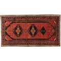 Oriental Collection Senneh 125 x 234 cm