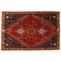 Oriental Collection Shiraz rot 75998