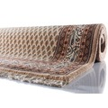 Oriental Collection Teppich Puna Mir sand 40 cm x 60 cm