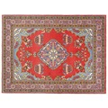 Oriental Collection Wiss 160 cm x 210 cm