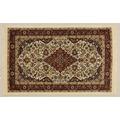 Oriental Collection Zabol Sherk beige 75978