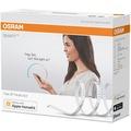 OSRAM Smart+ FLEX LED Streifen für Apple Homekit
