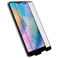OtterBox Clearly Protected Alpha Glass Huawei P20 lite clear