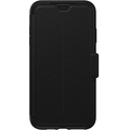 OtterBox Flip-Hülle, Apple iPhone XS Max, Shadow