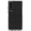 OtterBox SYMMETRY CLEAR, Huawei P30, Stardust - clear