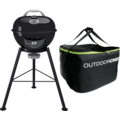 Outdoorchef Chelsea 420 G Camping Set Gasgrill