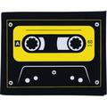 oxmox New Cryptan Geldbörse 10,5 cm tape