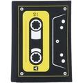 oxmox New Cryptan Geldbörse 9,5 cm tape