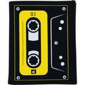 oxmox New Cryptan Geldbörse 9 cm tape