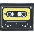 oxmox New Cryptan Tape Geldbörse 12 cm tape