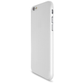 Ozaki O!Coat 0.3 Solid Pro Case - Apple iPhone 6/6S - weiß