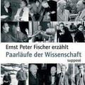 Paarläufe der Wissenschaft. CD Hörbuch