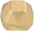 Paco Rabanne Lady Million edp spray 30 ml