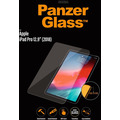 "PanzerGlass Apple iPad Pro 12.9"" (2018/2020)"