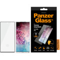 PanzerGlass Case Friendly for Galaxy Note 10+ (6,8), black