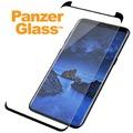 PanzerGlass Case Friendly for Galaxy S9+ black