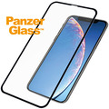 PanzerGlass Edge to Edge for IPHONE 11 Pro / XS / X black