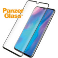 PanzerGlass Edge to Edge for P30 Pro black