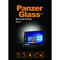 PanzerGlass für Microsoft Surface Pro 5