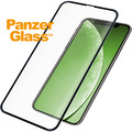 PanzerGlass Premium for iPhone 11 / XR black