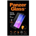 PanzerGlass Samsung Galaxy S10+ Case Friendly Black