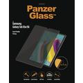 PanzerGlass Samsung Galaxy Tab S5e Case Friendly Privacy Edge-to-Edge