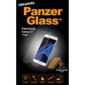PanzerGlass Displayschutz für Samsung Galaxy S7
