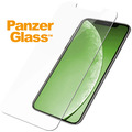 PanzerGlass Screen Protector for iPhone 11 / XR clear