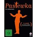 Pastewka-Box - Staffel 1-7 [DVD]