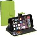 Pedea BookCover Classic für Apple iPhone 6S, grün