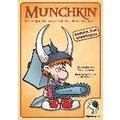 Pegasus Spiele Munchkin 1+2