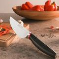 Peugeot Classic Küchenmesser PARIS 20 cm