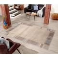 Peyer Syntex Teppich Ylva 13025-110 beige 40 cm x 60 cm