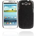 Twins Disco für Samsung Galaxy S3, schwarz
