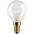 Philips Backofenlampe 40W E14