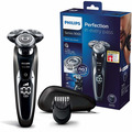 Philips Series 9000 Rasierer S9721/41