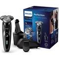 Philips SmartClick Serie 9000 S9531/26
